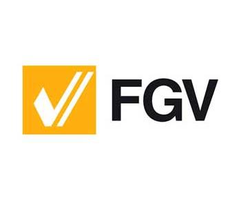 Laquant comienza los trabajos de reparación de los apeaderos de Cap Negret y Garganes de la red ferroviaria de FGV