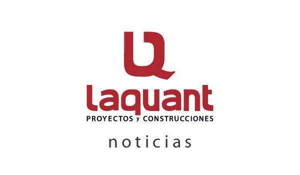 Laquant contrata los servicios de las mercantiles RCQuality Consultores, S.L. y APPLUS+
