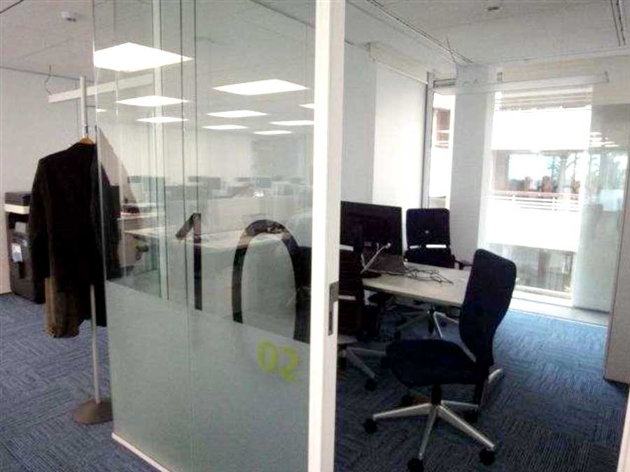 oficina-deloitte-2