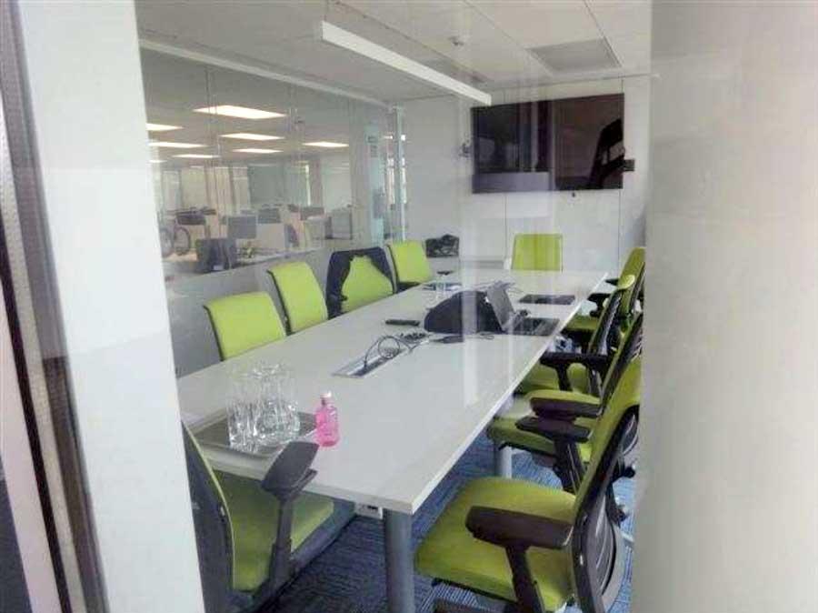 oficina-deloitte-6