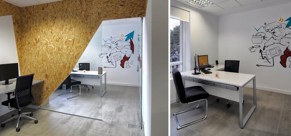 PCcom-reforma-oficinas