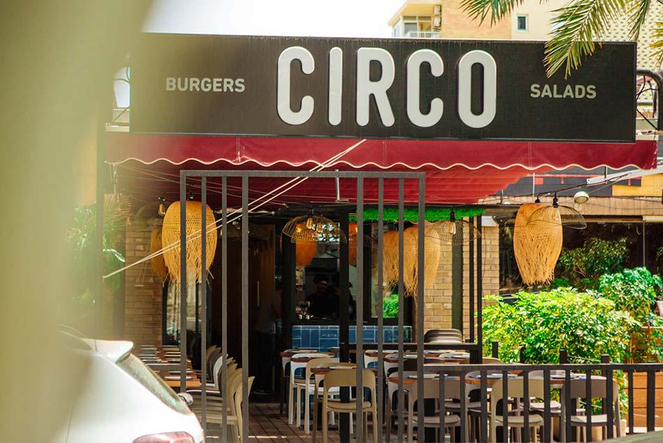 Reforma hamburgueseria El Circo (1)