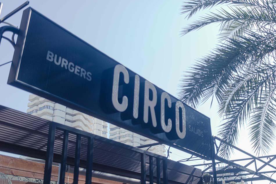 Reforma restaurante El Circo-11