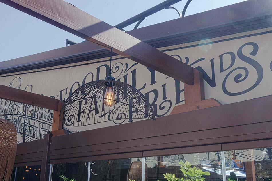 Reforma restaurante El Circo-14