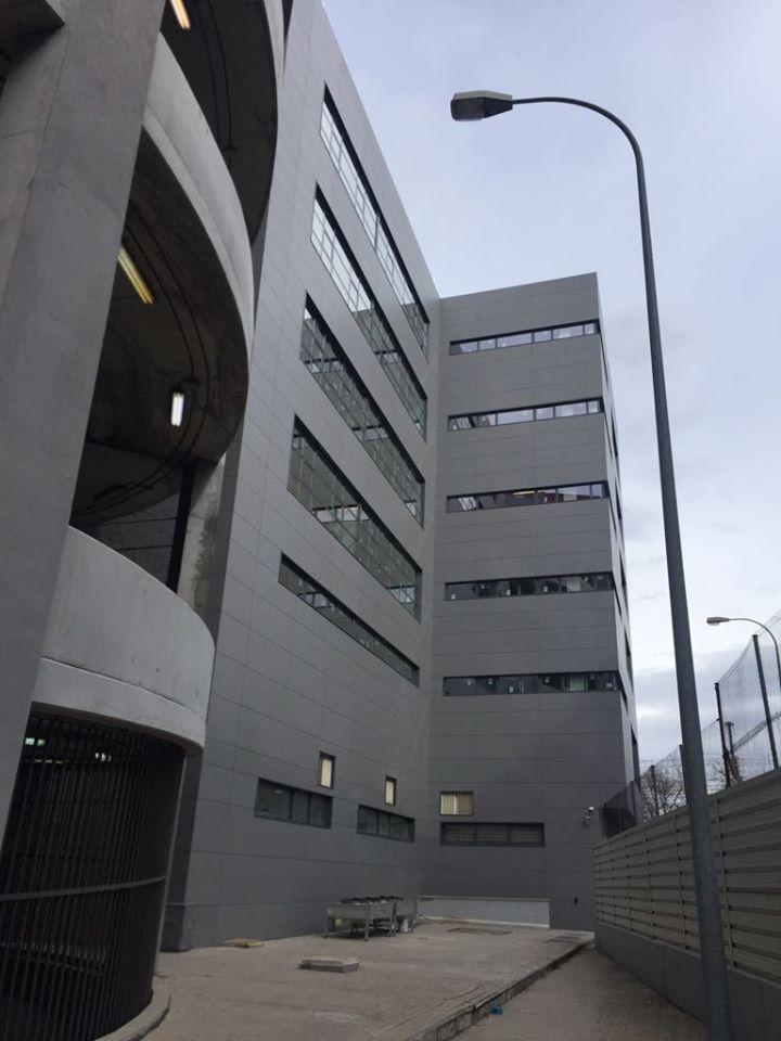 Remodelacion edificio Novosur de Madrid (10)