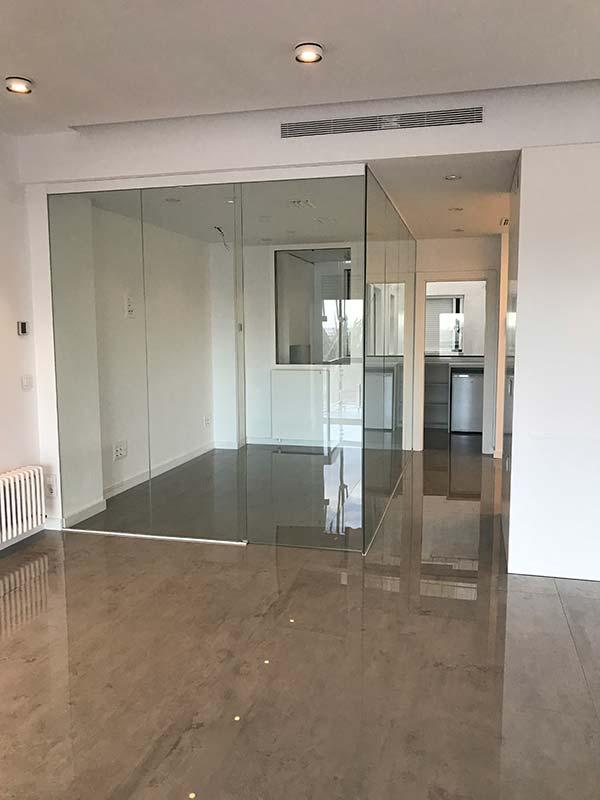 Remodelacion integral de vivienda en Alicante-15