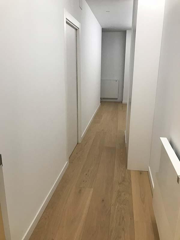 Remodelacion integral de vivienda en Alicante-23