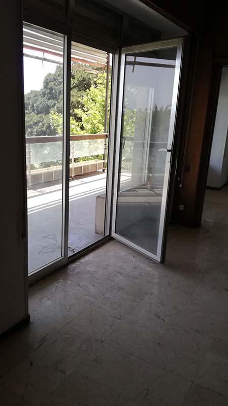 Remodelacion integral de vivienda en Alicante-24