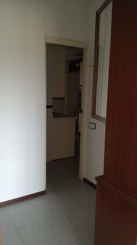 Remodelacion integral de vivienda en Alicante-25
