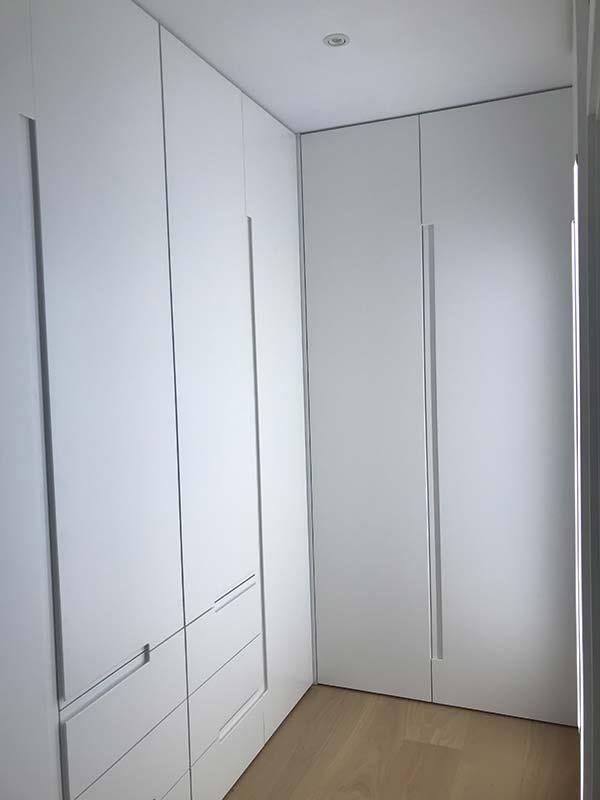 Remodelacion integral de vivienda en Alicante-3