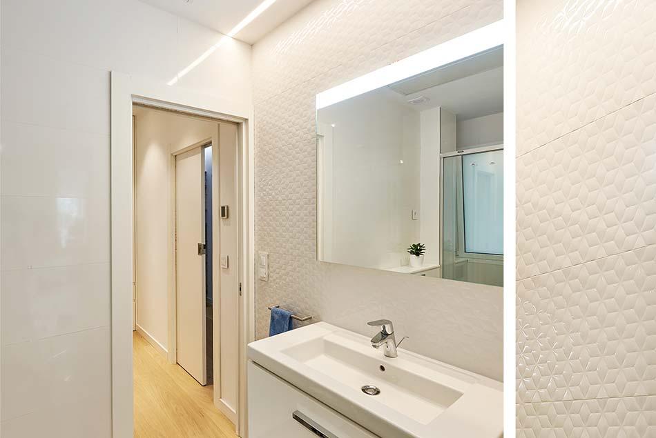 Remodelacion integral de vivienda en Alicante-38