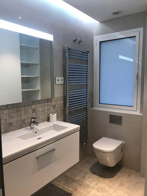 Remodelacion integral de vivienda en Alicante-6