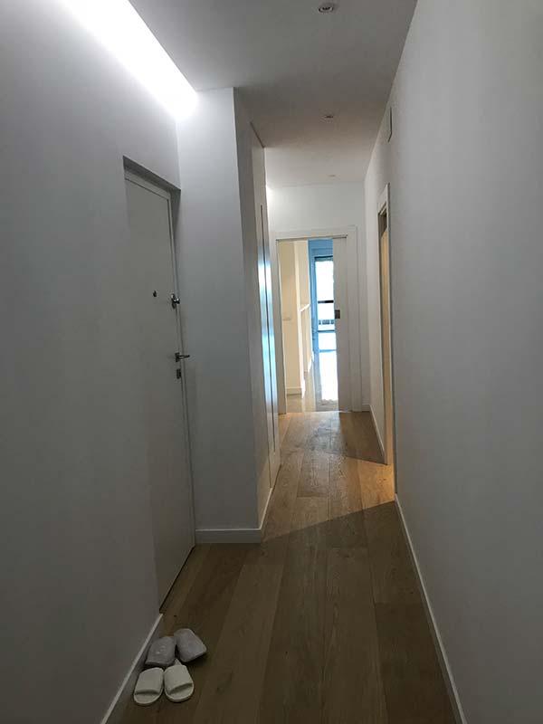 Remodelacion integral de vivienda en Alicante-7