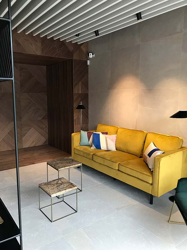 Showroom EDIFICIA - Laquant-16