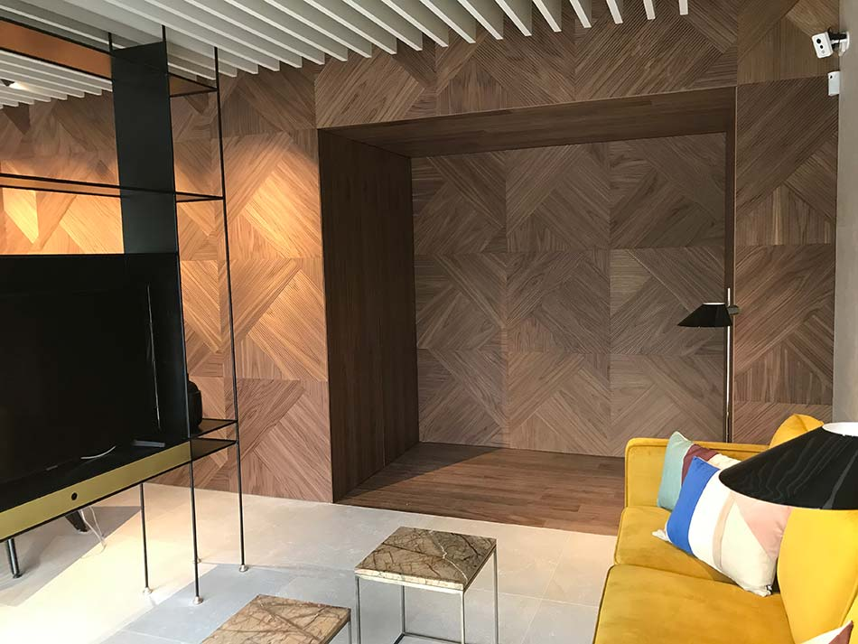 Showroom EDIFICIA - Laquant-17