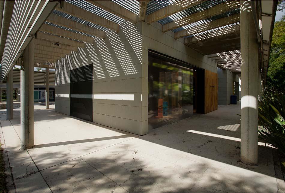 Tienda U.A. STORE Universidad de Alicante - 7