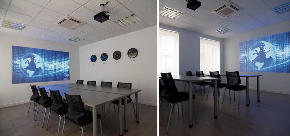 oficinas-reformadas-de-pccom