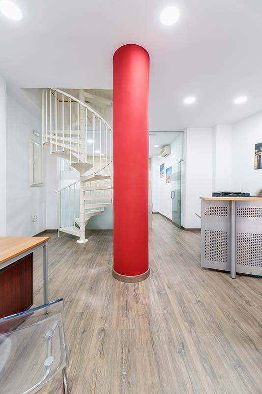 oficinas_laquant_2