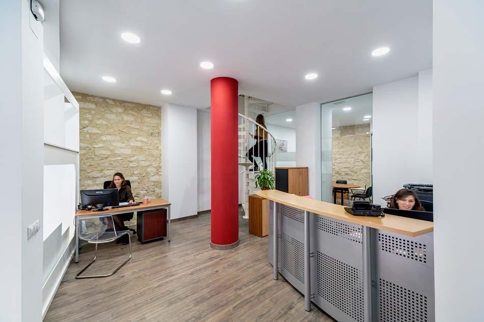 oficinas_laquant_3