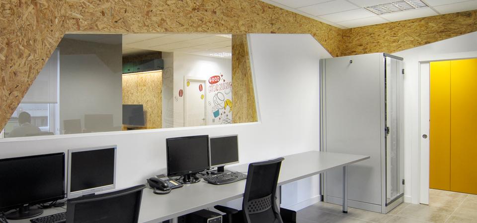 proyecto-de-reforma-oficinas-pccom